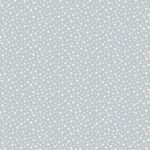 A picture of Makower essentials fabric