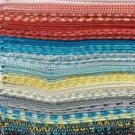 A picture of Uppcase Vol 3 by Windham fabrics