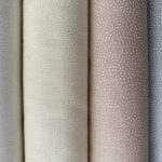 Tone on Tone Fabrics