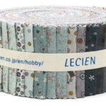 A picture of Lecien Fabric Roll One Stitch At A Time
