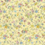 A picture of Memoire a Paris fabric by Lecien