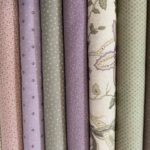 Drywall by Marcus Fabrics