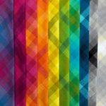 Kaleidoscope by Alison Glass